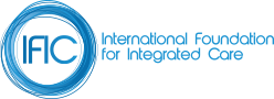 IFIC - International Foundation for Integrated Care