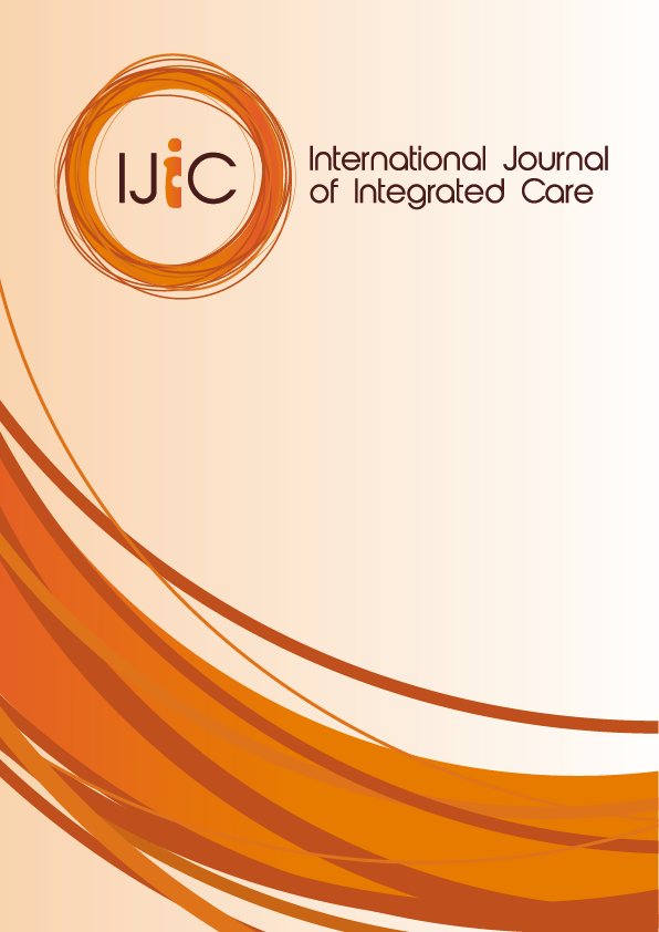 IJIC Cover-01