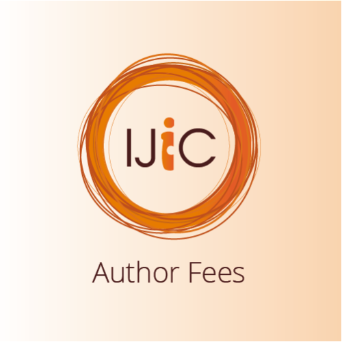 IJIC logo fees-01