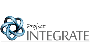 Project Integrate