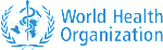 WHO_World_Health_Organization blue