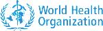 WHO_World_Health_Organization blue