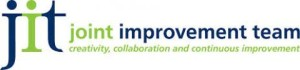 join improvment team logo