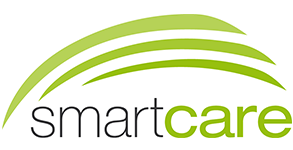 smartcare-logo-projects
