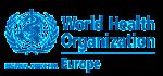 who-europe-logo-en