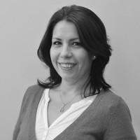 Georgina Ferrer bw lo-res