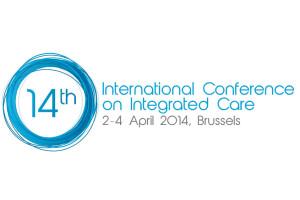 ICIC14-presentation-thumb