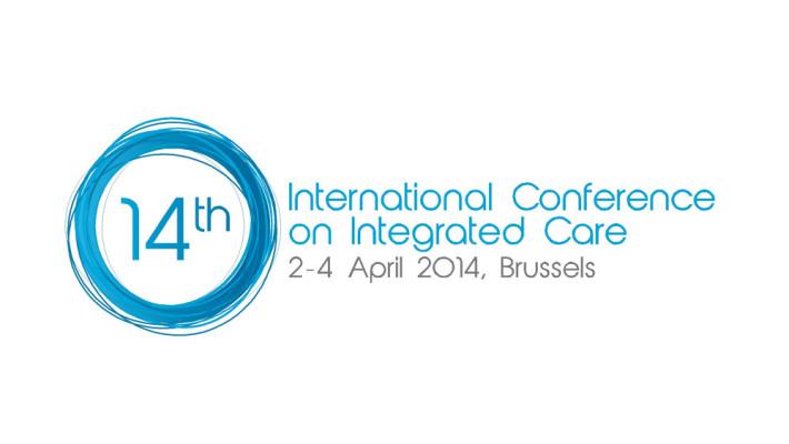 ICIC14 Presentations