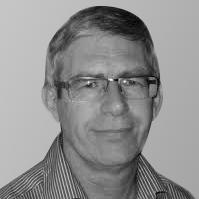 David-Perkins