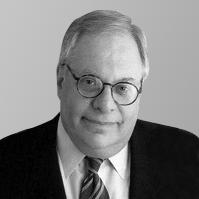 Dennis-L-Kodner