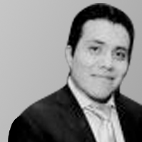 Galileo-Perez-Hernandez