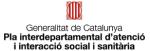 Generalitiat-de-Catalunya-logo