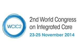 WCIC2-presentation-thumb2