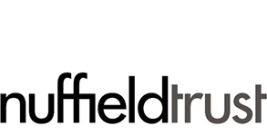 nuffield-trust-project-logo2