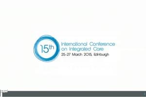 ICIC15 Highlights