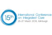 ICIC15-presentation-thumb