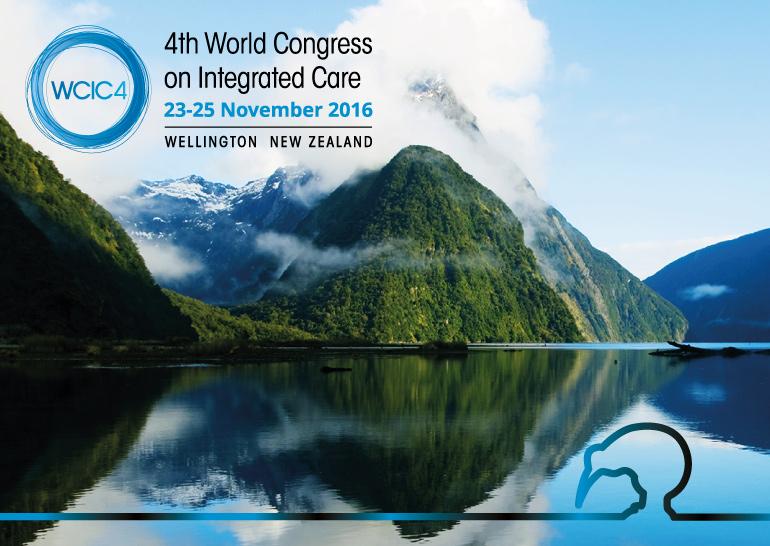 WCIC4-New-Zealand