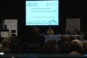 Panel Discussion Plenary 4