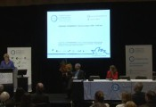 The Hon Jillian Skinner (WCIC2)