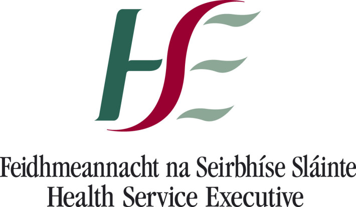 HSE launches National Programme for Integrated Care in Ireland