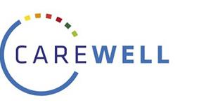 carewell-logo-2
