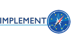 implement_logo