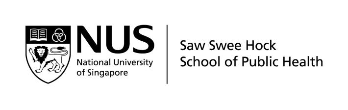 National University of Singapore has a vacancy for Assistant/Associate Professor/Professor
