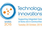 Technology-Innovations-Logo-website-feature-image