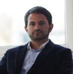 Alfonso_speaker
