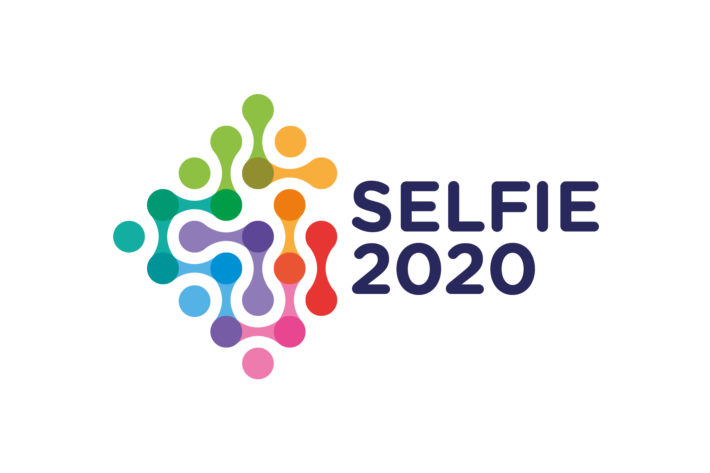 SELFIE 2020