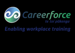 careerforce-logo-with-tagline