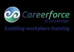 careerforce-logo-with-tagline