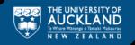 uoa-hc-logo