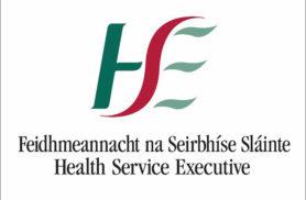 hse-logo 2