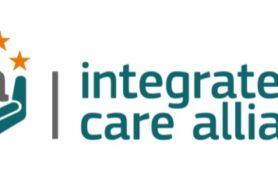 integrated care alliance 2