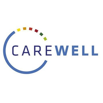 Five of CAREWELL's pilot regions awarded Reference Site status by the European Innovation Partnership on Active and Healthy Ageing