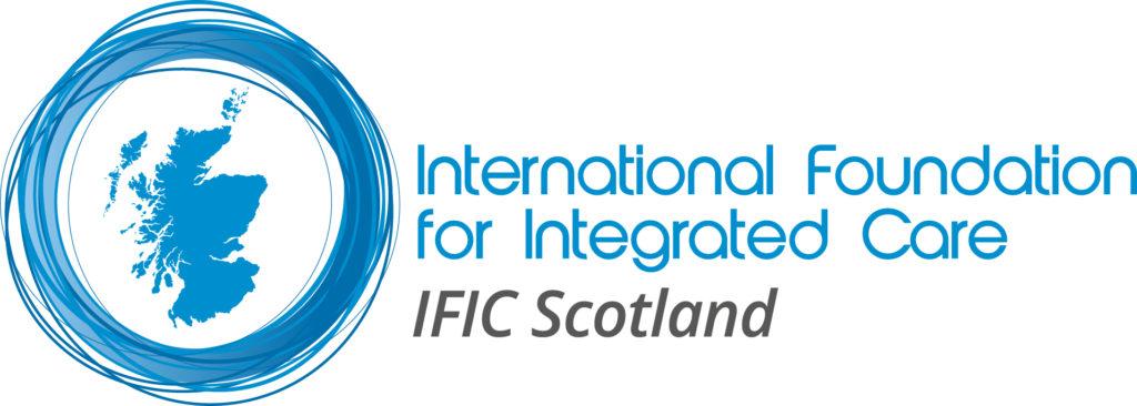 ific-scotland-logo