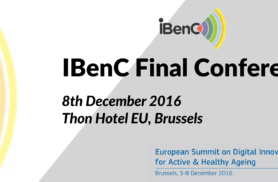 ibenc-final-conference-banner
