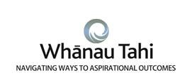 Press Release – Whanau Tahi Formally Partner with IFIC