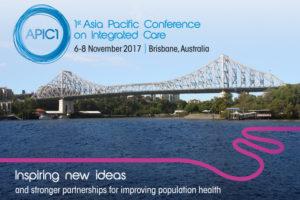 APIC1-Brisbane-web-cover