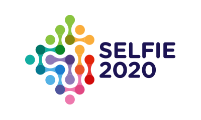 Are you a policy maker, payer or professional working in integrated care?  The SELFIE-project is looking for you!