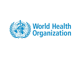 An update from the WHO people-centred health services team