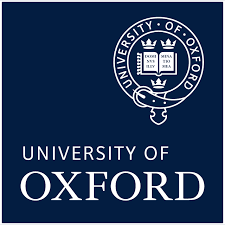 The University of Oxford has a vacancy for a Researcher in Health Economics