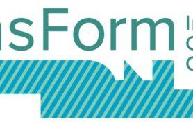 TransForm logo small