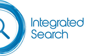 Integrated Care Search logo RGB hi-res
