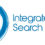 Integrated Care Search Filter will launch in April