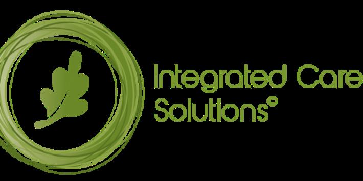 IFIC launch new international service