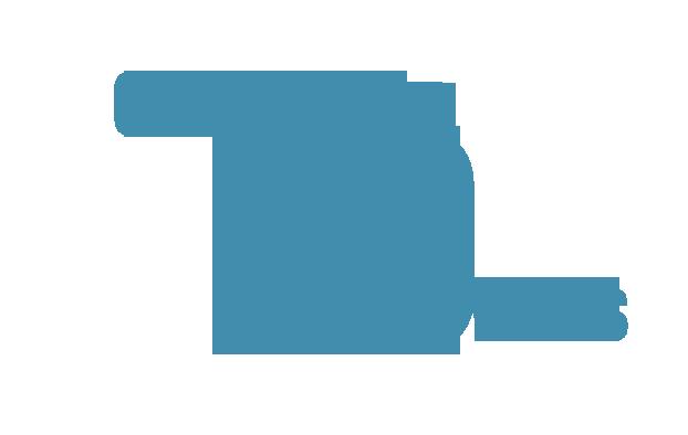 Help celebrate WHO milestone birthday