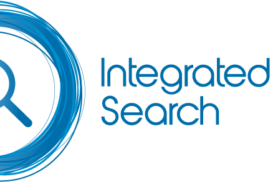 Integrated-Care-Search-logo-RGB-lo-res