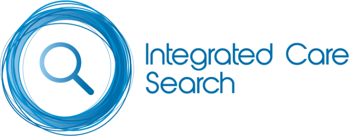 IC Search Launched